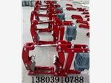 扬州市电力液压推动器ED301/6如何调试安装