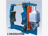 绥化市隔爆型液压推动器BED301/6起重机厂