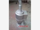 克拉玛依市电力液压推动器ED121/6多少钱