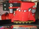 巴彦淖尔市隔爆型液压推动器BED121/6哪里买好的