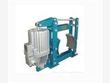 克拉玛依市液压制动器YWZ4-400/121加油方法