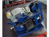 克拉瑪依市制動器YWZ4-700/E301焦作生產