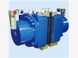平凉市制动器YWZ4-700/E301机电部