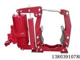 克拉瑪依市液壓制動器YWZ4-200/30焦作生產