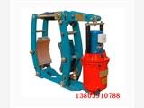 丹东市电力液压推动器YTD500-60济南货源