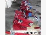 赤峰市YWZ5-630/301液压制动器使用知识