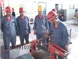 柳州市電力液壓推動器ED80/6WS反應慢原因