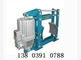 衡水盤式制動器SBD200-C冶煉廠
