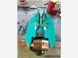 型號電力液壓推桿制動器