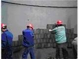 咨询:新余烟囱油漆美化公司|技术方案