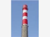 今日消息:福州化工廠煙囪拆除公司技術規程