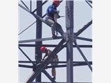推荐:百色钢结构除锈刷漆公司|新报价