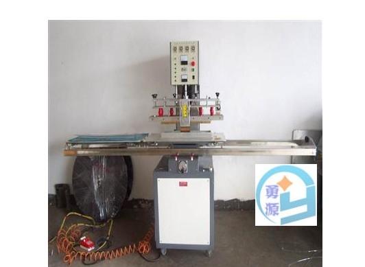 车门板热合压痕高周波焊接机销售厂家