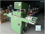 青海国内专业的软晶生态水床垫高频机生产厂家