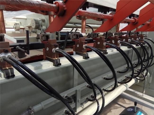 便携式感应钎焊机供应广东湛江便携式感应钎焊机符号详解