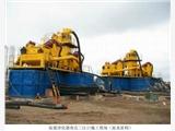 洗砂泥浆压泥脱水过滤机上海厂家报价多少钱