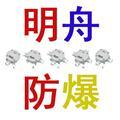 溫州明舟電氣有限公司