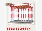 配电箱围栏网 定型化防护棚 电力设施防护围栏