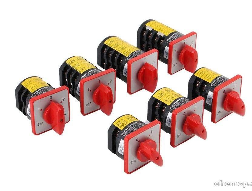 电流互感器LMZJ1-0.5 50/5 150/5 250/5 300/5 600/5 0