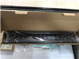 陕西西安康普 安普AMP 理线架1427632-1