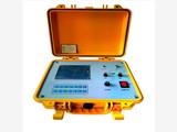 赤峰電纜故障脈沖測試儀電纜故障檢測儀供應