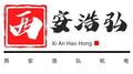 西安浩弘机电设备西西体育山猫直播在线观看Logo