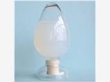 透明纳米锆溶胶 氧化锆透明分散液