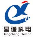 天津市静海区星诚科电仪器仪表销售中心