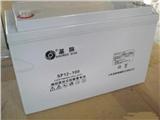 圣阳蓄电池6FMJ-200厂家电话