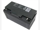 ?#19978;?#33988;电池LC-2E500质保三年