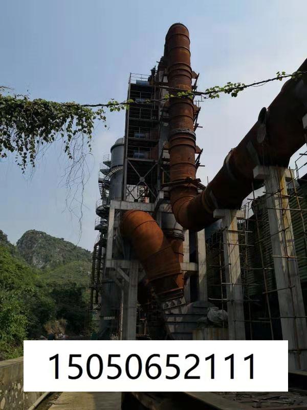 北京高空工程 濕電防腐 價格 高空作業廠家