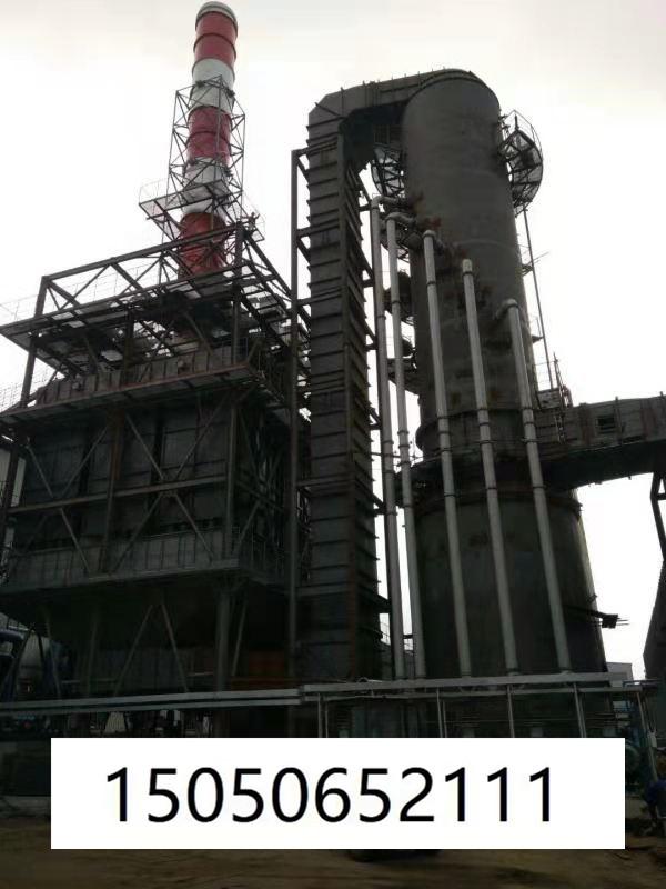云南保山市高空工程 濕電防腐 價格 高空作業廠家