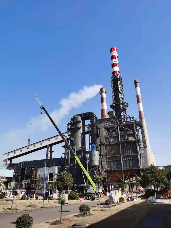 新疆其它地區高空工程 濕電防腐 價格 高空作業廠家