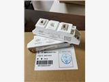 全新宏微電機整流二級管MMN400A006U1 MMN668A010U1