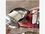 阜阳沥青灌缝机型号规格地区