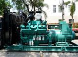 如何装配与检验柴油发电机组活塞与连杆?(二)