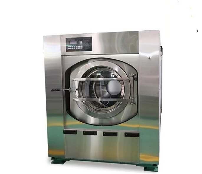 工业洗衣机厂家直销