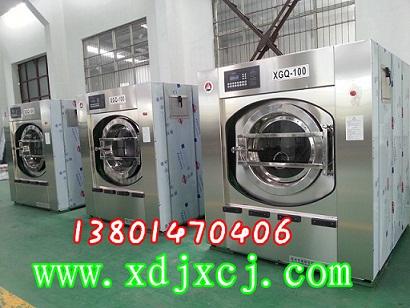 洗脱机价格/采用优质不锈钢制作