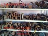 黑龍江異型鋼管加工定做歡迎合作廠家批發