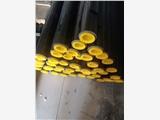 公路护栏孔打桩机钻杆制造商 名达正宇102钻杆参数