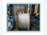 LGJ-300/25钢芯铝绞线生产厂家-大征电线有限责任公司