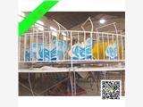 游乐设备飞天转盘生产厂家联系方式广场游乐设备价格
