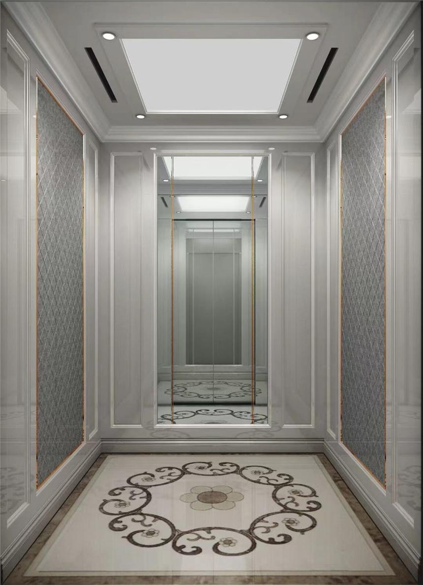 电梯装饰电梯轿厢装饰电梯内部装饰