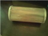 濾芯銷售信息00600025BN3HC液壓濾芯
