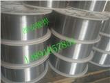 电力R407耐热钢焊条