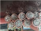 低烟无卤WDZNYJY5X120价格
