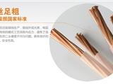 硅橡膠電纜YJV5X185國標線纜
