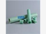 環氧樹脂玻纖管高壓變壓器電池絕緣護套