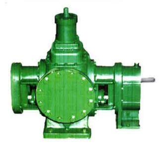 GR-PH72(164)特价供应日本MUSASHINO武藏野齿轮泵 授权总代理
