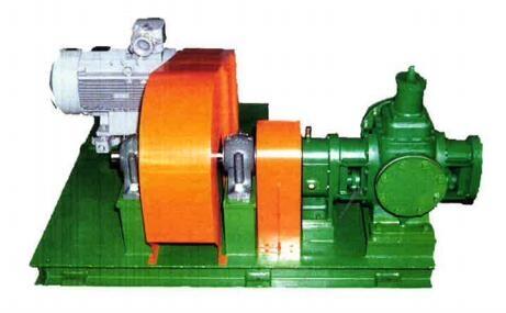 GRO-CH603特价供应日本MUSASHINO武藏野齿轮泵 中国总代理